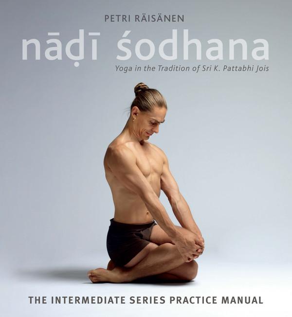 Press Release: Nadi Sodhana