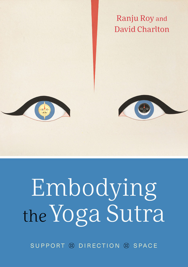 Embodying the Yoga Sutra