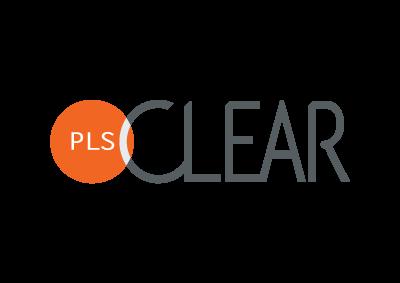 pls-clear-cmyk-orange.png