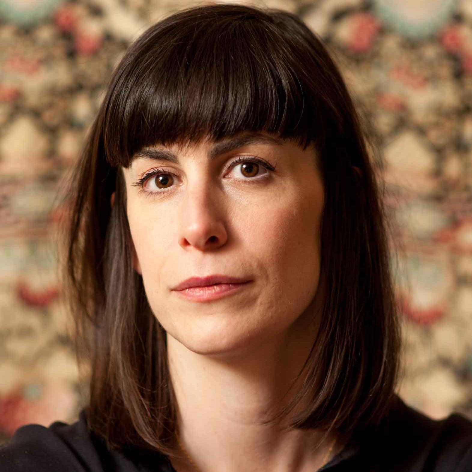 Samantha McGowan