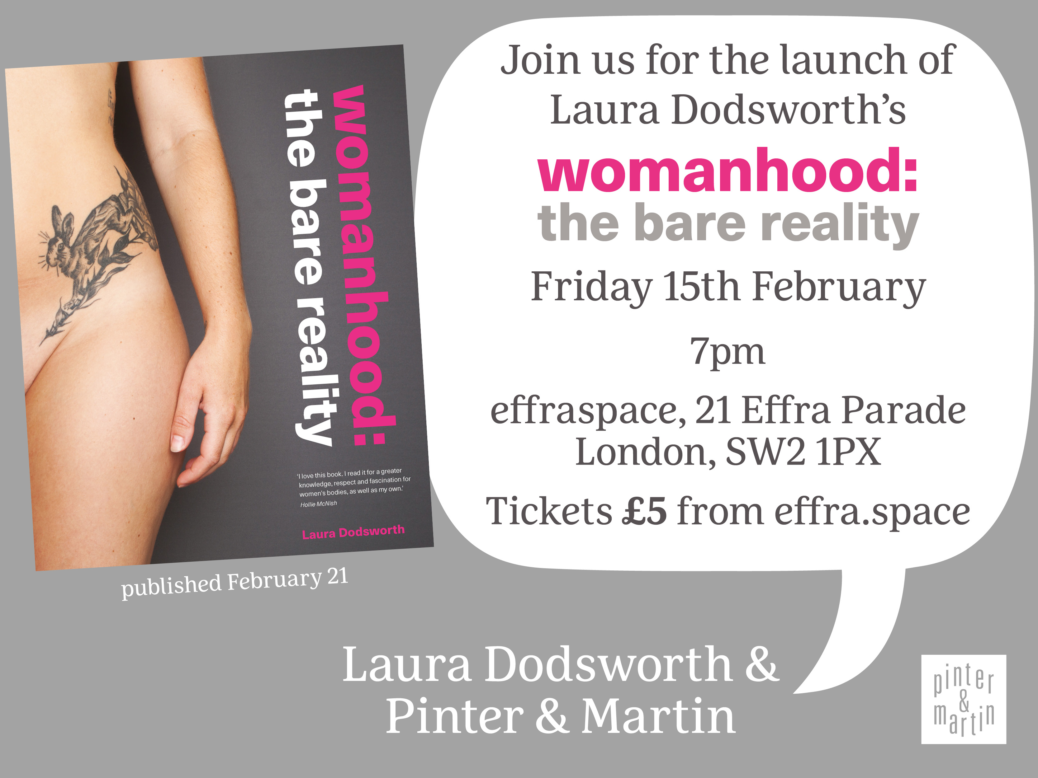 womanhood-launch-invite-public.jpg