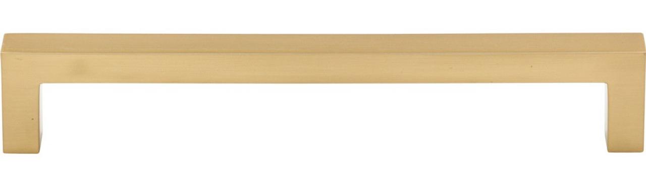 Length : 40mm, Size : M4 20PCS 50PCS ISO7380 M2.5 bouton noir de la t/ête M2 M3 M4 M5 M6 M8 /à t/ête hexagonale ronde /à six pans creux Vis Douille Vis QITAO