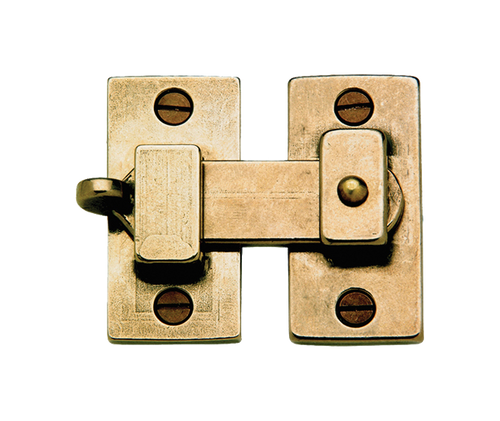 2019 Catches Latches Sale All Top Brands Ask About Free Samples
