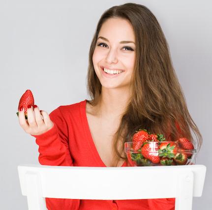 cheryl-strawberries-2.jpg