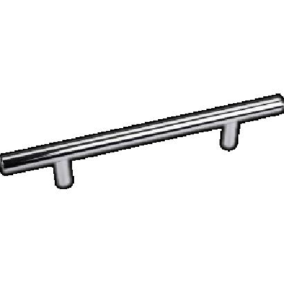 Get Elements 720pc 720mm Overall Length Bar Cabinet Pull