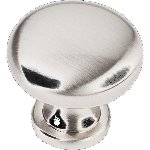 Get Elements 3910 Sn B Madison Cabinet Knob Today