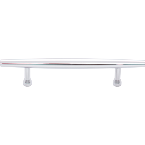 Get Top Knobs TK963PC Lynwood Allendale Pull Today