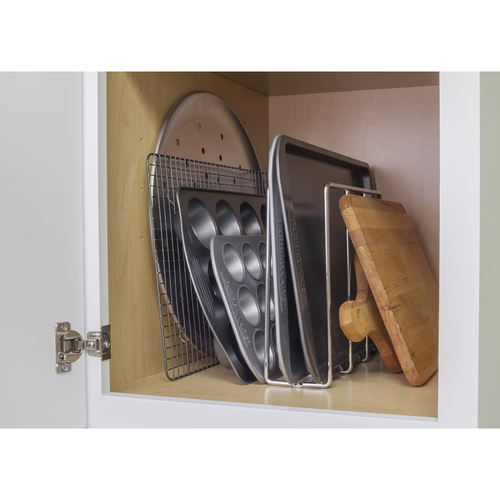 Get Hardware Resources Td Pc R U Shaped Tray Organizer