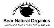 Bear Natural Organics