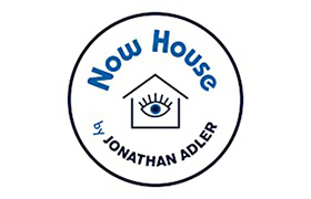 Now House
