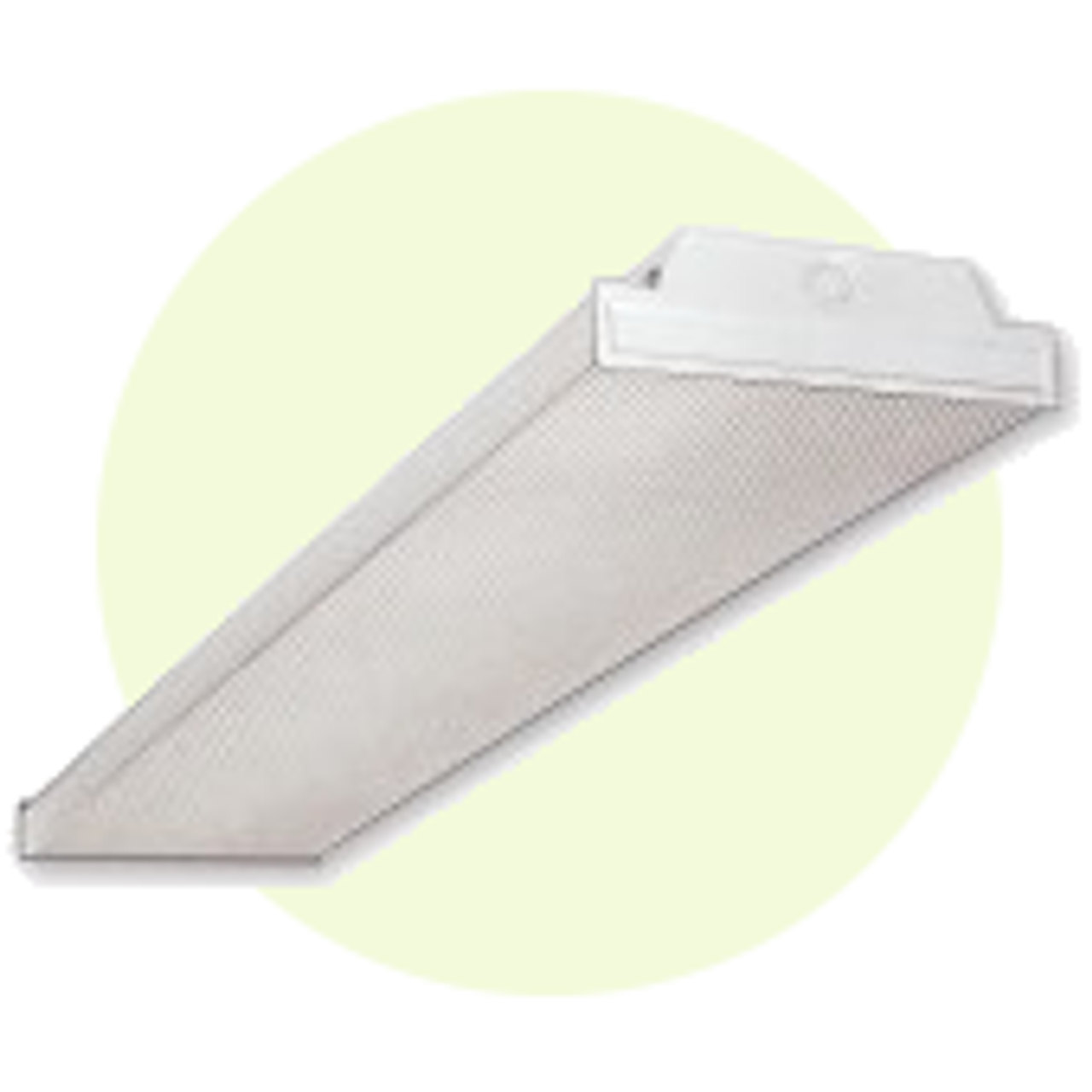Surface Mount Ceiling Lights