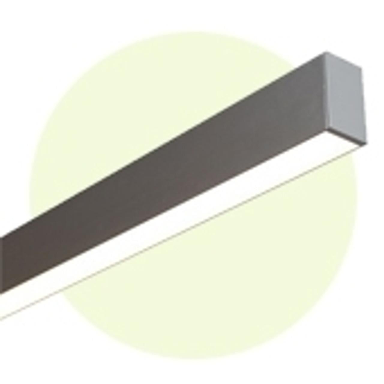 Surface Mount Linear Lighting