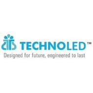 TechnoLED Lighting
