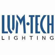 Lum-Tech Lighting