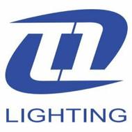 T1 Lighting