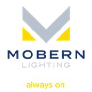 Mobern Lighting