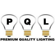 PQL Lighting