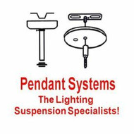 Pendant Systems