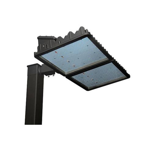 DuraGuard LED MegaAL Area and Flood Light