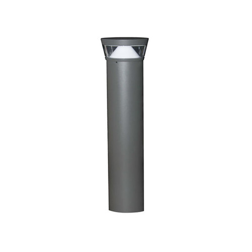 DuraGuard 20 Watt LED Round COB Bollard