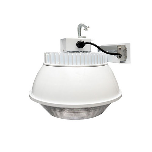 DuraGuard Astra Low Profile 16 COB LED Highbay