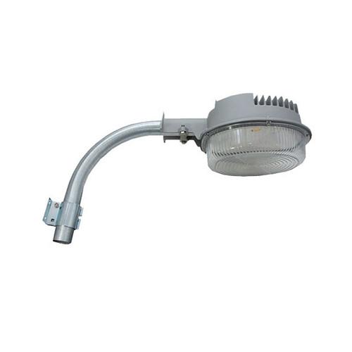 DuraGuard Astra LED Dusk-To-Dawn Utility Light