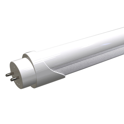 James Industry 4FT T8 LED Tube with Internal Driver