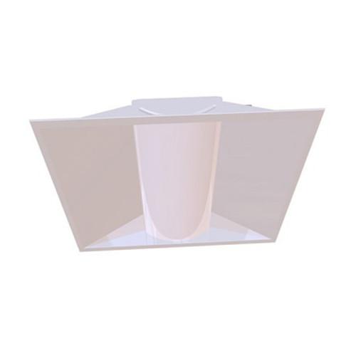 James Industry 2x2 LED Troffer Light