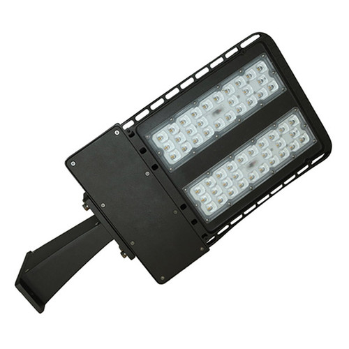 James Industry Shoe Box LED Area Light Type A