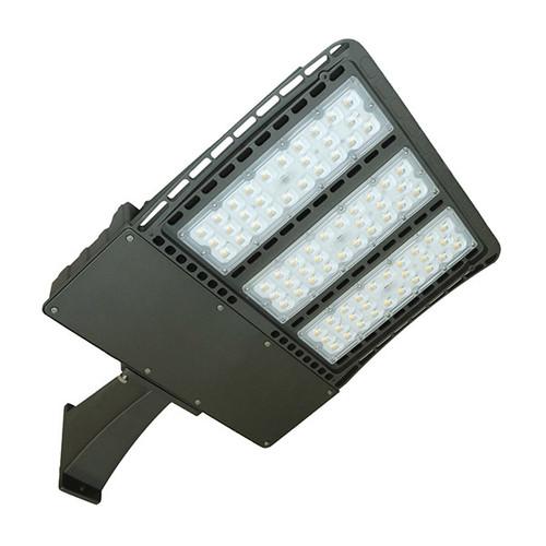 300 Watt Shoe Box LED Area Light Type A