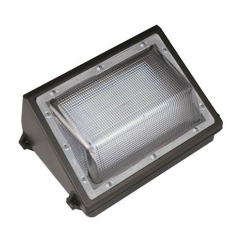 James Industry Traditional LED Wall Pack Light