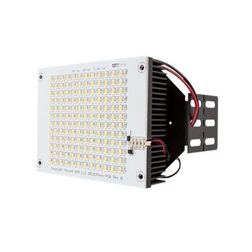 High Efficacy 57W Retrofit Replacement for 250W