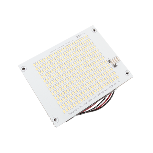 High Efficacy 120W Retrofit Replacement for 400W