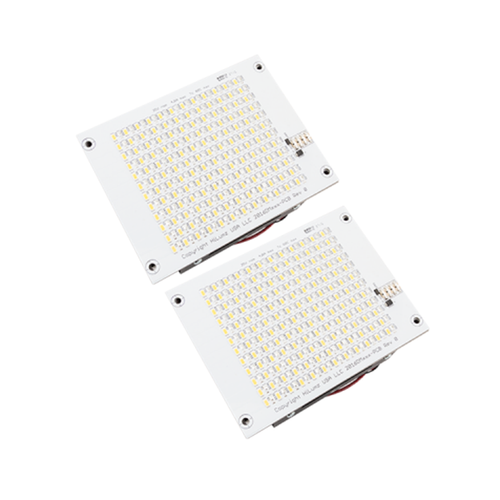 High Efficacy 232W Retrofit Replacement for 750W