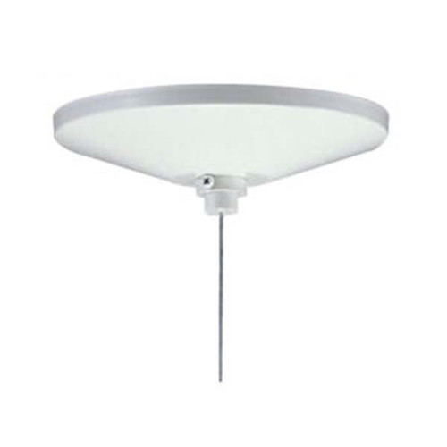 Suspension Cable for Track Lighting