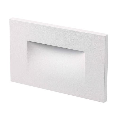 Mini LED Step Light