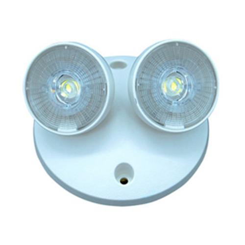 RH22 Series LED Remote Head 2W