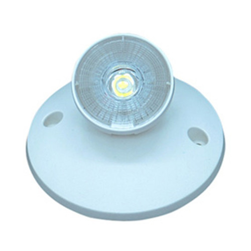 Single Remote Head for LED Emergency Light