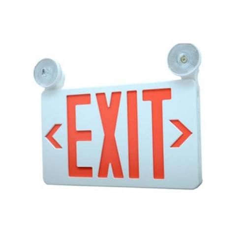 RXEL37 Series Standard Exit/Emergency Com