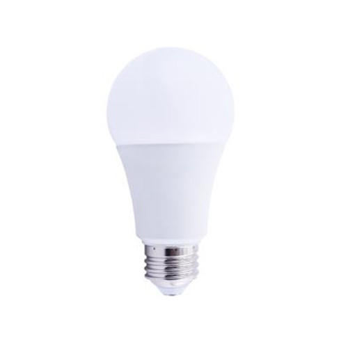 MaxLite 12W LED Open Rated A19 Dimmable 90+CRI Lamp