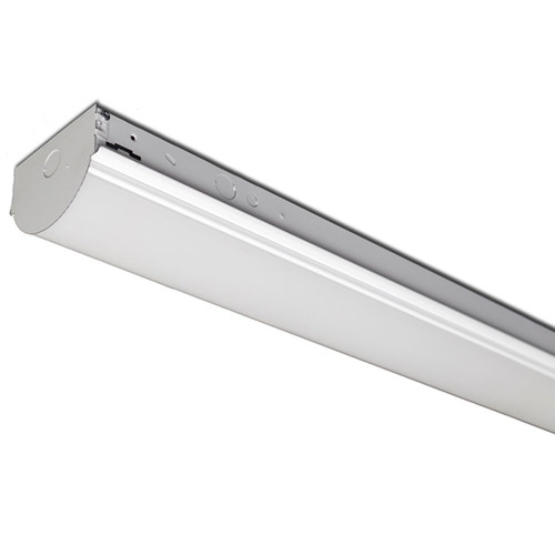Mobern Lighting LED Premium Lensed Strip, 8 Foot