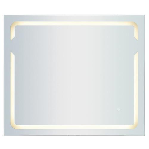 ELK Lighting 42X35-Inch LED Lighted Mirror