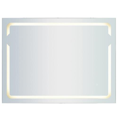 ELK Lighting 48X36-Inch LED Mirror