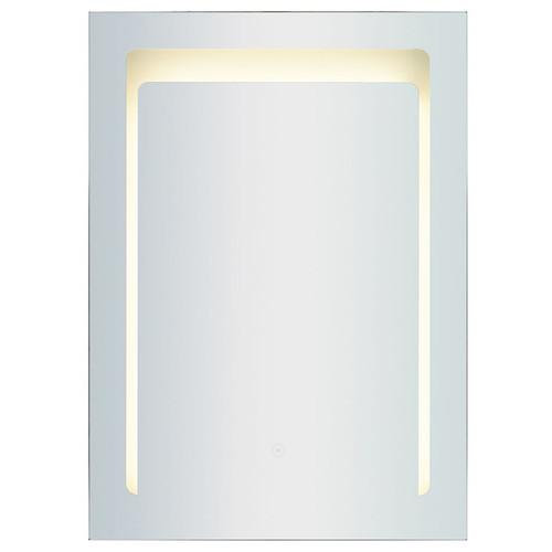 ELK Lighting 20X28-Inch LED Lighted Mirror