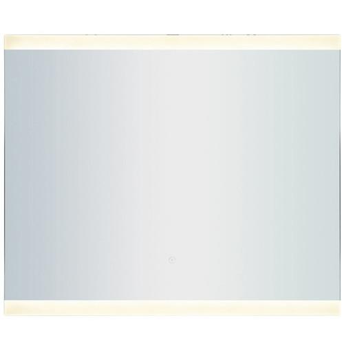 ELK Lighting 36X30-Inch LED Lighted Mirror