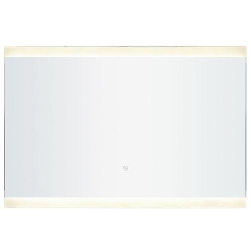 ELK Lighting 48X40-Inch LED Lighted Mirror