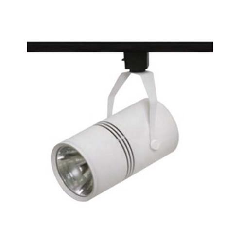 Spotstar LED DoB Track Lighting