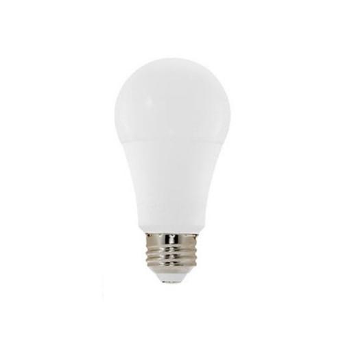 Euri Lighting 12W A19 Omni-Directional LED Light Bulb