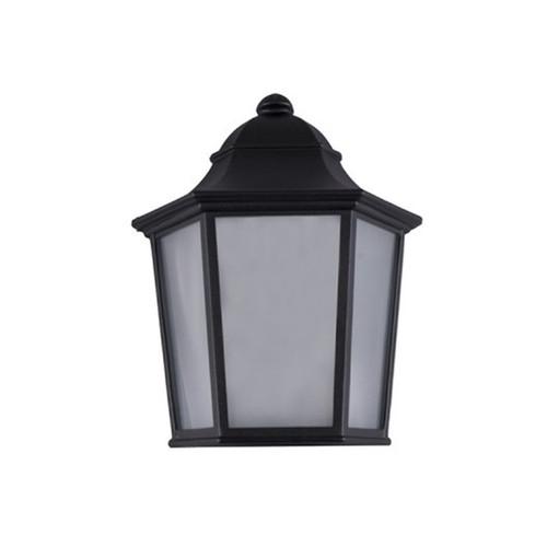 Sunpark 15 Watt LED Outdoor Wall Light