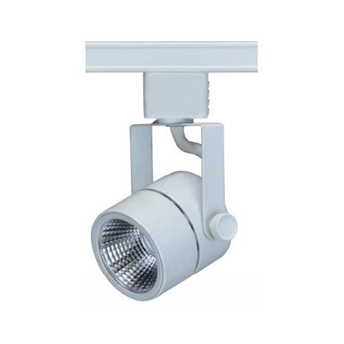 120V LED Track Head Track Lighting